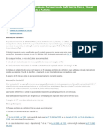 Receita Federal Isenção de IPI