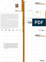 Heres (Bolivar).pdf