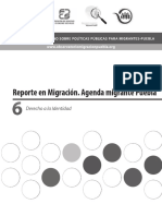 Vulnerabilidad y Acceso al Derecho a la.pdf db6effffafc46