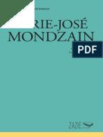Sideração.pdf