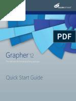 Graph Er Guide