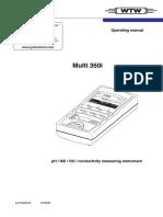 Multi_350i.pdf