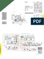 420 D.pdf