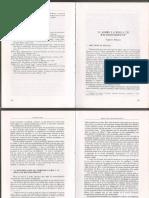 Bulygin E-Sobre-la-Regla-de-Reconocimiento.pdf