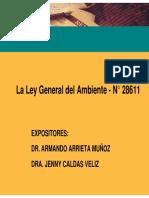 CapLey 28611.pdf