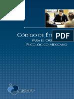 cdigo de tica 2011.pdf