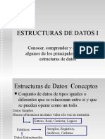 estructurasdedatosiprint-110223233240-phpapp01