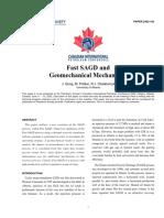2002_Fast SAGD and Geomechanical Mechanisms