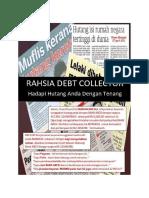 [ORI] Rahsia Debt Collector