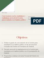 GRD_Presentacion