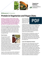Protein-Vegetarian-Nutrition.pdf