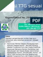 Definisi-Teknologi-Tepat-Guna.pptx