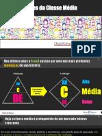 faces-da-classe-media-secovi-midia.pdf