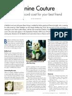 canine_coat.pdf