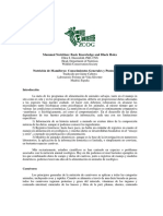 0 mammal nutrition -.pdf