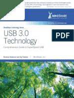 MindShare_USB3.0_eBook_v1.02
