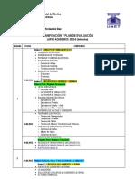 Planificacion Electrotecnia (2012-0)