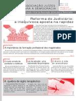 Jornal AJD n. 33