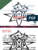 Resumo GTSI(Adapt 7fev2017 IPUS)