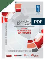 Manual_Sayhuite.pdf