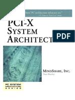 pci-x-system-architecture.9780201726824.63915