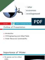 1-Water Resources Development.pdf