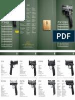 Folder 9mm 2012