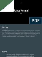 copy of nancy normal- guilty