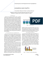 Accelerating Big Data Analytics Using FPGAs.pdf