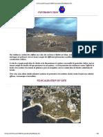 Hmf.enseeiht.fr Travaux CD0001 Travaux Optsee Hym 8 Byblos