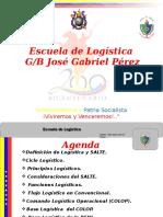 Comparacionlogisticaconvencionalyelsalte 150926193300 Lva1 App6892