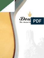 Dowina.pdf