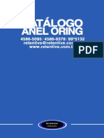 RETENTIVE VEDAÇÕES - CATALOGOANELORINGOFICIAL (1).pdf