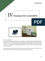 A8 (1).pdf