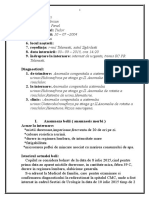 f-ped-4-M.doc