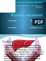 Proiect Hepatitele Autoimune.pptx