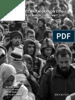 Fp 20160912 Refugee Migration Crisis