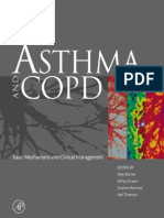 Asthma and COPD - Basic Mechanisms and Clinical Management 2nd ed. - P. Barnes, et. al., (AP, 2009) WW.pdf