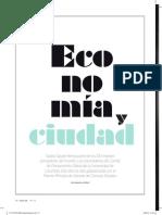 ENTREVISTA A S. SASSEN ECONOMÌA.pdf