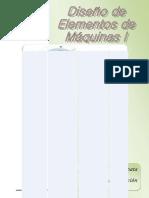 LIBRO DE DISEÑO DE MAQUINAS.pdf