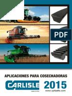 CATALOGO CONVERSAO CORREIA CARLISLE 2015.pdf