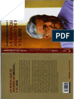La-mafía-que-se-adueño-de-México...y-el-2012.pdf