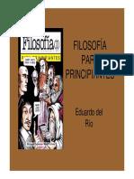 filosofia-para-principiantes.pdf