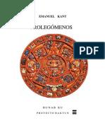 Kant_Immanuel-Prolegomenos_a_toda_metafisica_del_porvenir (1).pdf