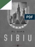 Al Dima - Sibiu