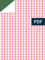 pattern015_c1_f01a4