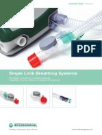 157.2 Homecare Circuit Flyer.pdf