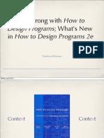 matthias-slides.pdf