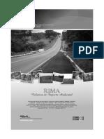 História da Br 153 - 2.pdf