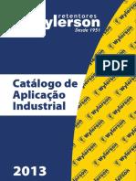 WYLERSON - Catalogo_Industrial.pdf